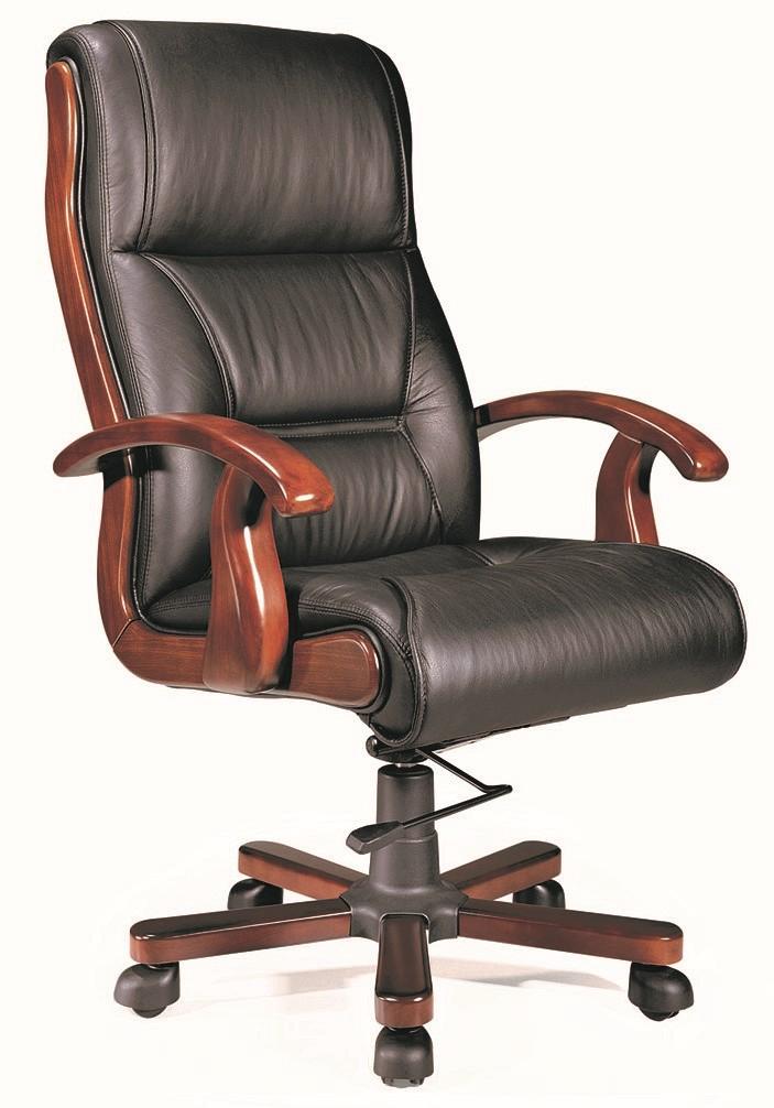 Καρέκλα-γραφείου-διευθυντική-DAA052