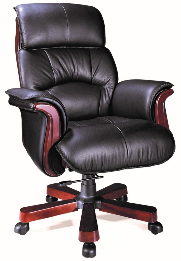 Καρέκλα-γραφείου-διευθυντική-DAA100