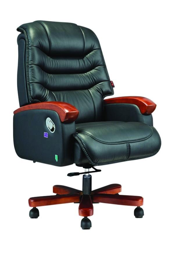 Καρέκλα Πολυθρόνα Γραφείου Διευθυντική