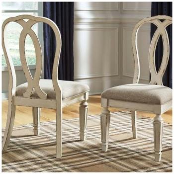 Καρέκλες - Καρεκλοπολυθρόνες
